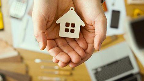 wybór nowego mieszkania jest ważną decyzją życiową