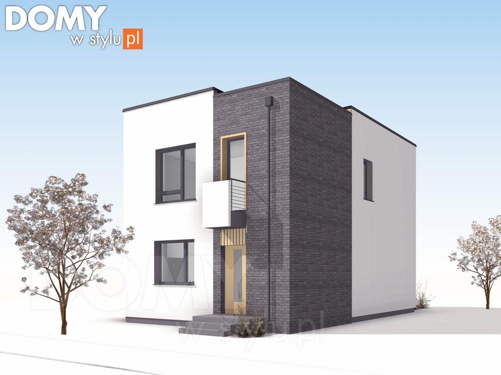 projekt-domu-jarzebina